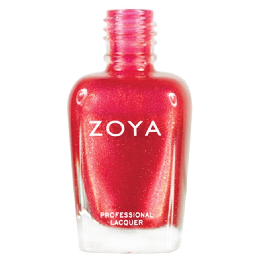Zoya Nail Polish Discontinued - Milla (0.5 oz)-Zoya-BeautyOfASite | Beauty, Fashion & Gourmet Boutique