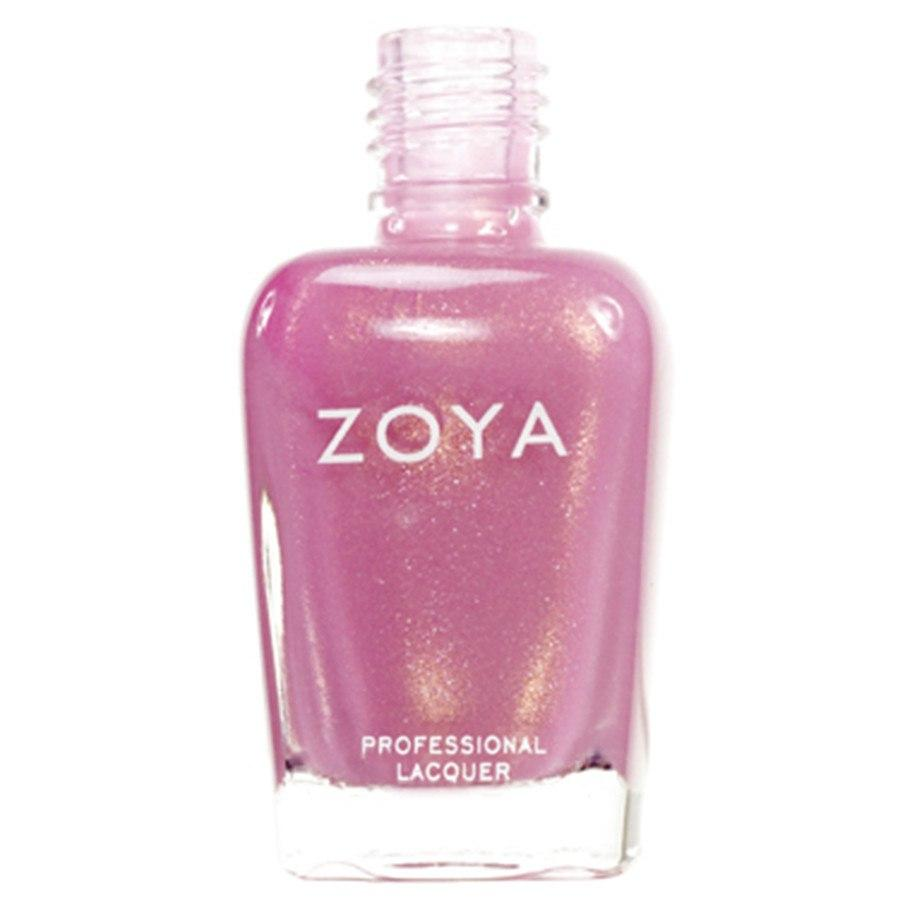Zoya Nail Polish Discontinued - Mischa (0.5 oz)-Zoya-BeautyOfASite | Beauty, Fashion & Gourmet Boutique