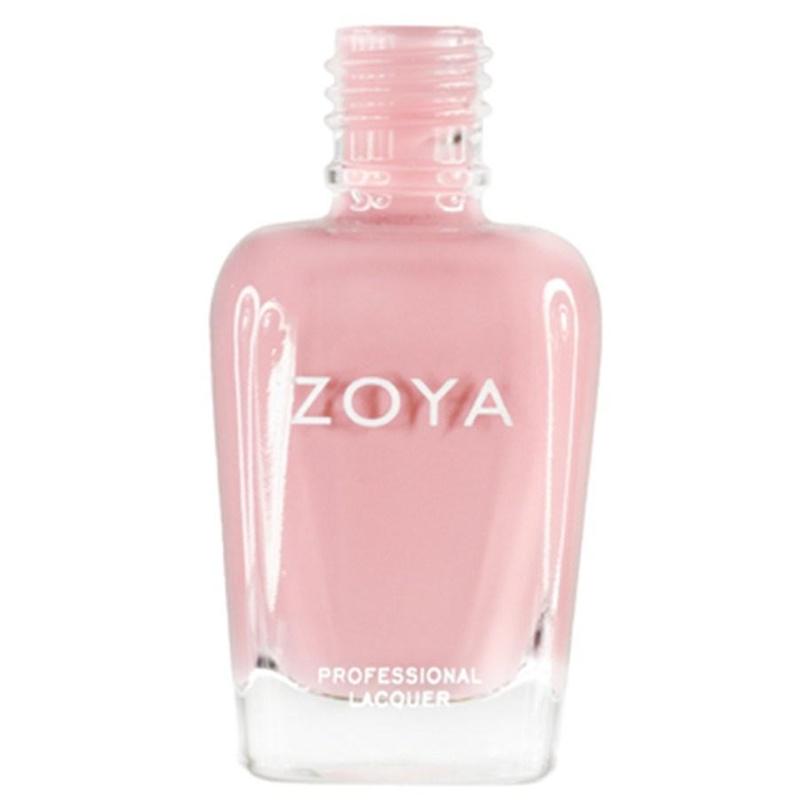 Zoya Nail Polish Discontinued - Summer (0.5 oz)-Zoya-BeautyOfASite | Beauty, Fashion & Gourmet Boutique