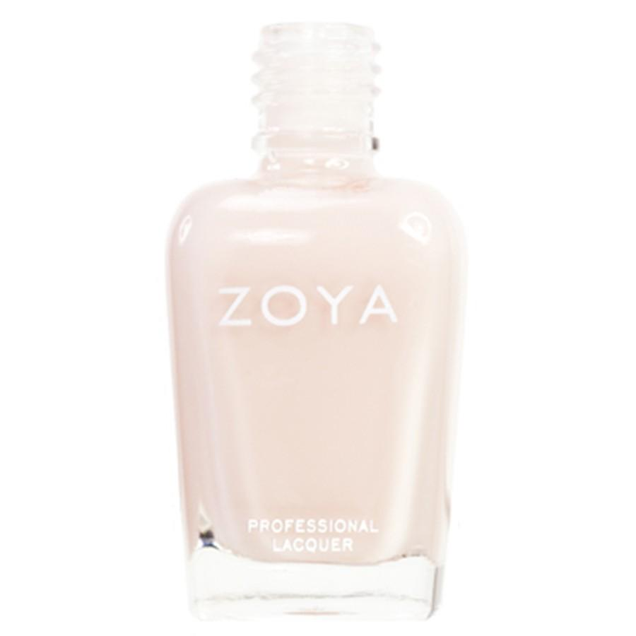 Zoya Nail Polish Discontinued - Tabitha (0.5 oz)-Zoya-BeautyOfASite | Beauty, Fashion & Gourmet Boutique