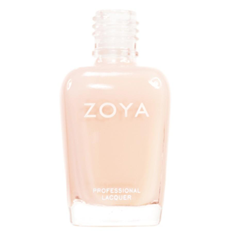 Zoya Nail Polish Discontinued - Tasha (0.5 oz)-Zoya-BeautyOfASite | Beauty, Fashion & Gourmet Boutique