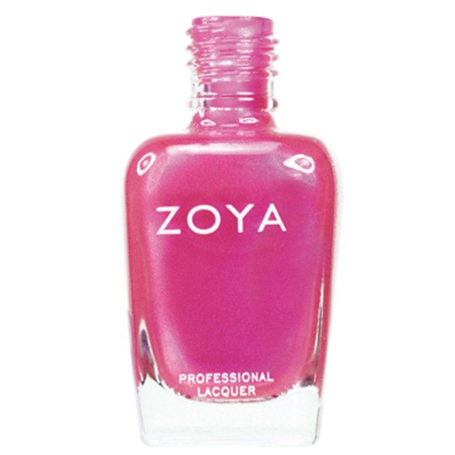 Zoya Nail Polish Discontinued - Tia (0.5 oz)-Zoya-BeautyOfASite | Beauty, Fashion & Gourmet Boutique