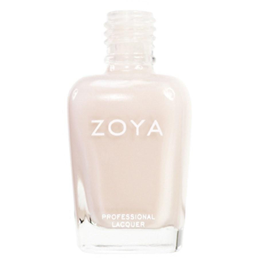 Zoya Nail Polish Discontinued - Vivienne (0.5 oz)-Zoya-BeautyOfASite | Beauty, Fashion & Gourmet Boutique
