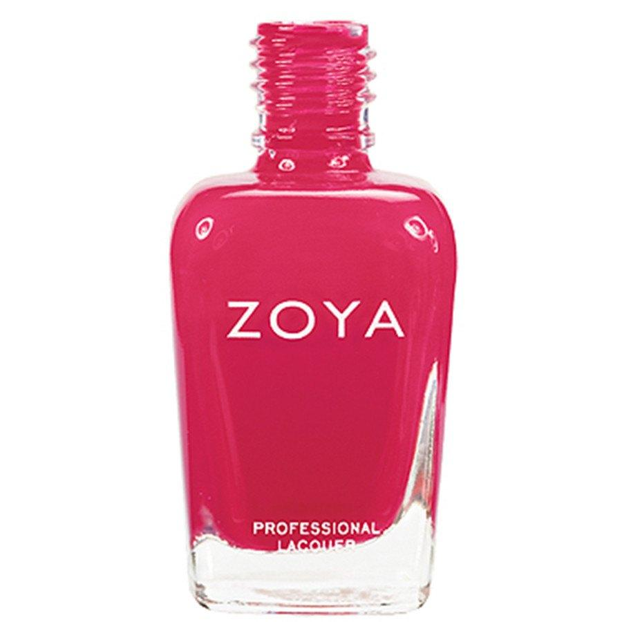 Zoya Nail Polish - Dita (0.5 oz)-Zoya-BeautyOfASite | Beauty, Fashion & Gourmet Boutique