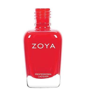 Zoya Nail Polish - Dixie (0.5 oz.)-Zoya-BeautyOfASite | Beauty, Fashion & Gourmet Boutique