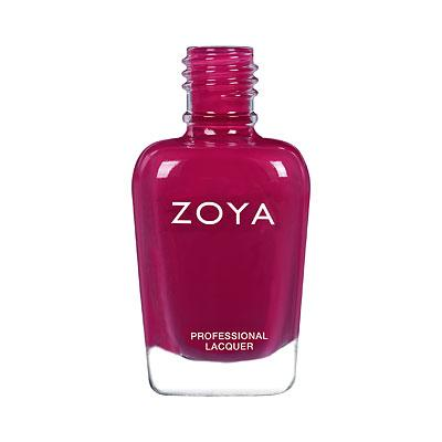 Zoya Nail Polish - Donnie (0.5 oz)-Zoya-BeautyOfASite | Beauty, Fashion & Gourmet Boutique