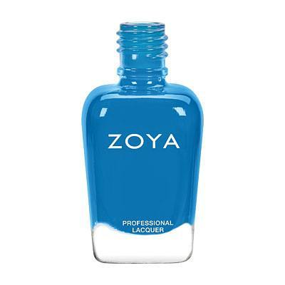 Zoya Nail Polish - Dory (0.5 oz.)-Zoya-BeautyOfASite | Beauty, Fashion & Gourmet Boutique
