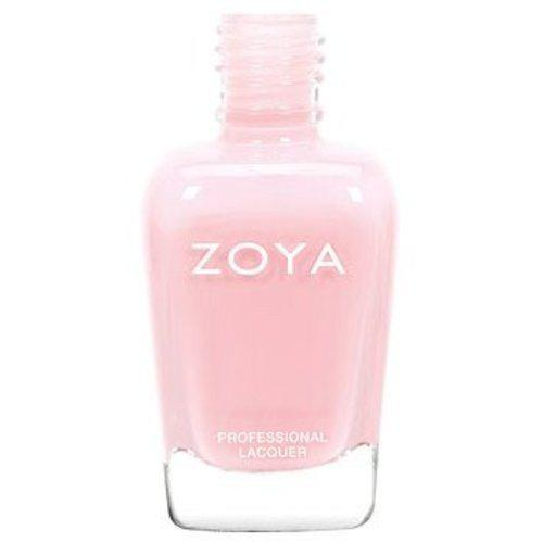 Zoya Nail Polish - Dot (0.5 oz)-Zoya-BeautyOfASite | Beauty, Fashion & Gourmet Boutique