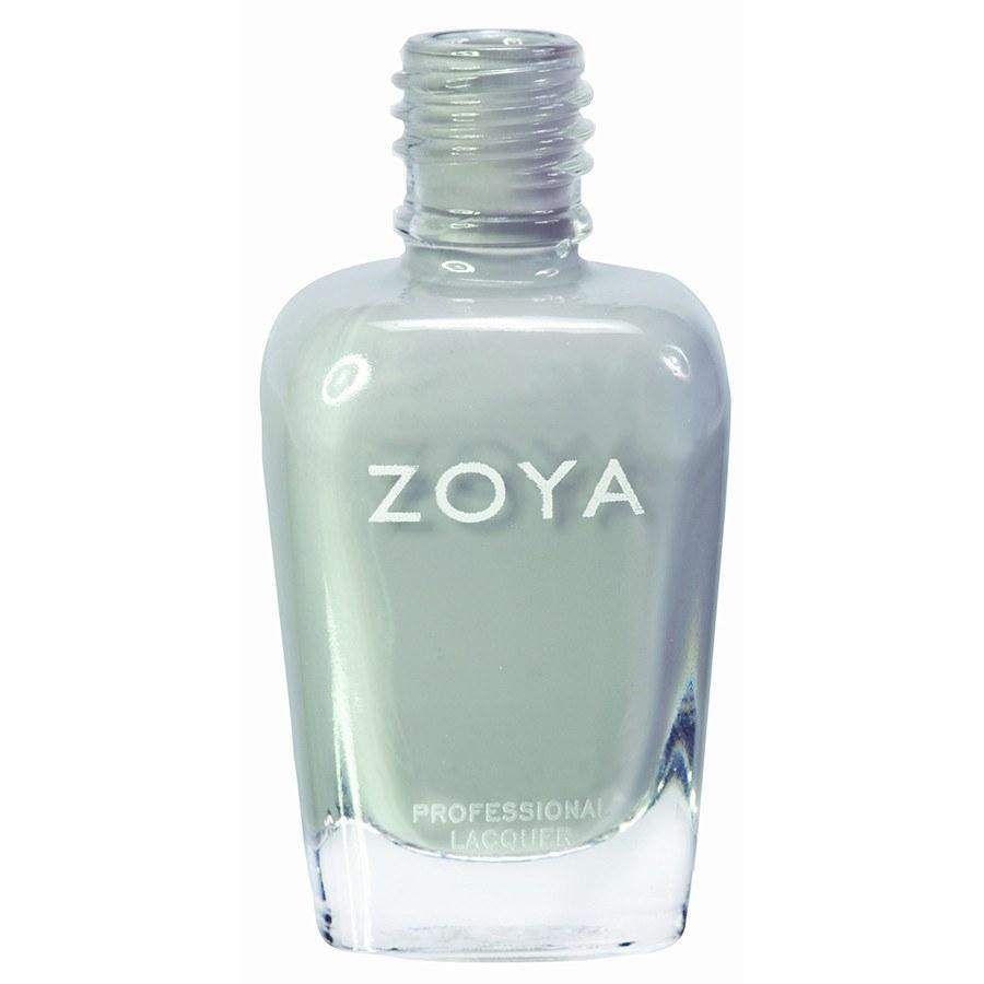 Zoya Nail Polish - Dove (0.5 oz)-Zoya-BeautyOfASite | Beauty, Fashion & Gourmet Boutique