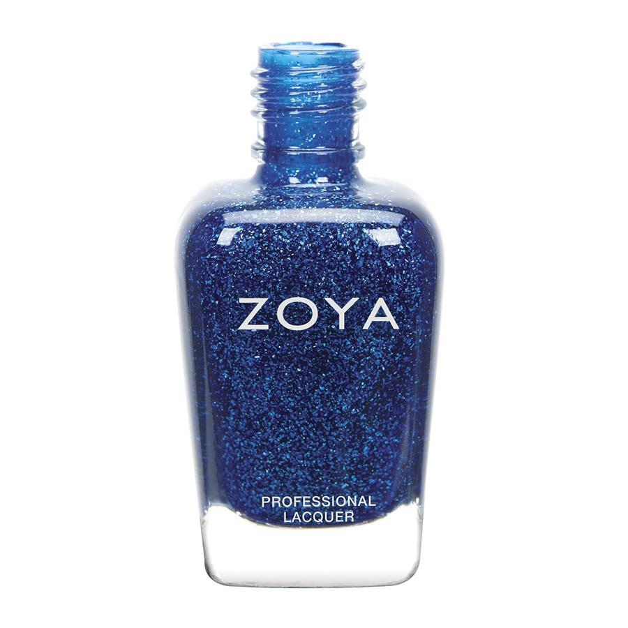 Zoya Nail Polish - Dream (0.5 oz)-Zoya-BeautyOfASite | Beauty, Fashion & Gourmet Boutique