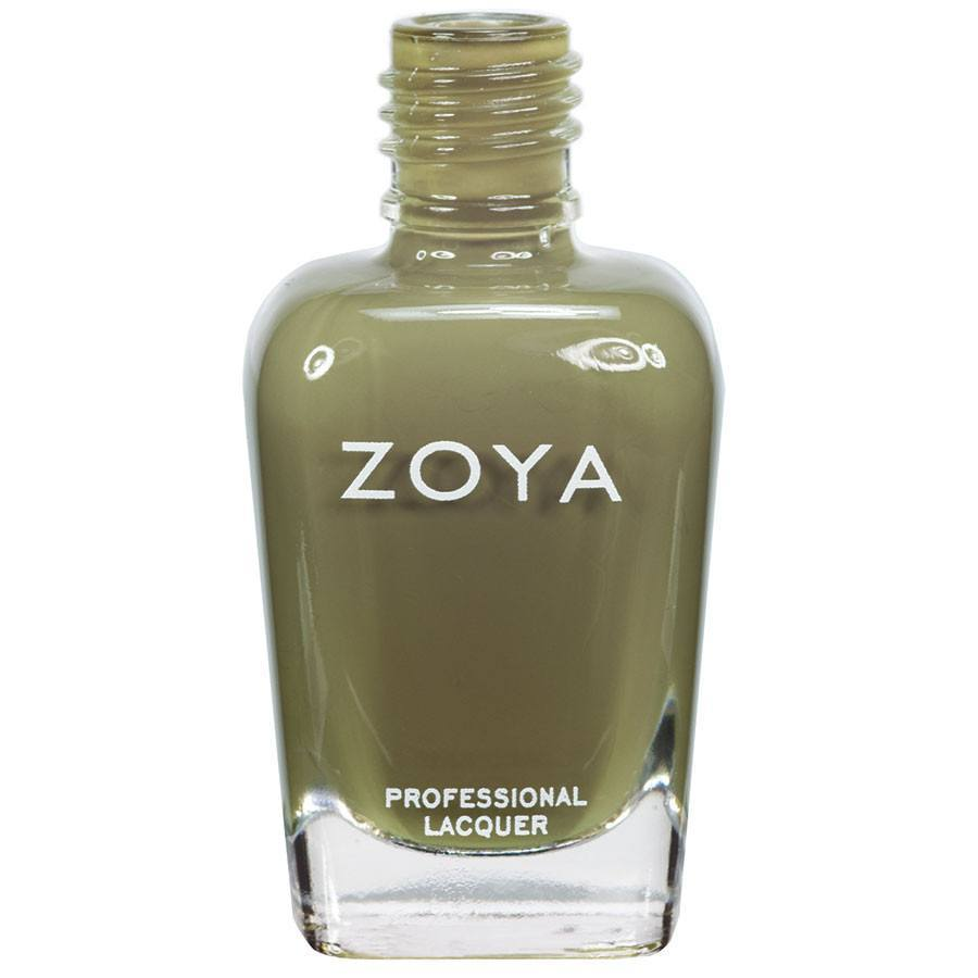 Zoya Nail Polish - Dree (0.5 oz)-Zoya-BeautyOfASite | Beauty, Fashion & Gourmet Boutique
