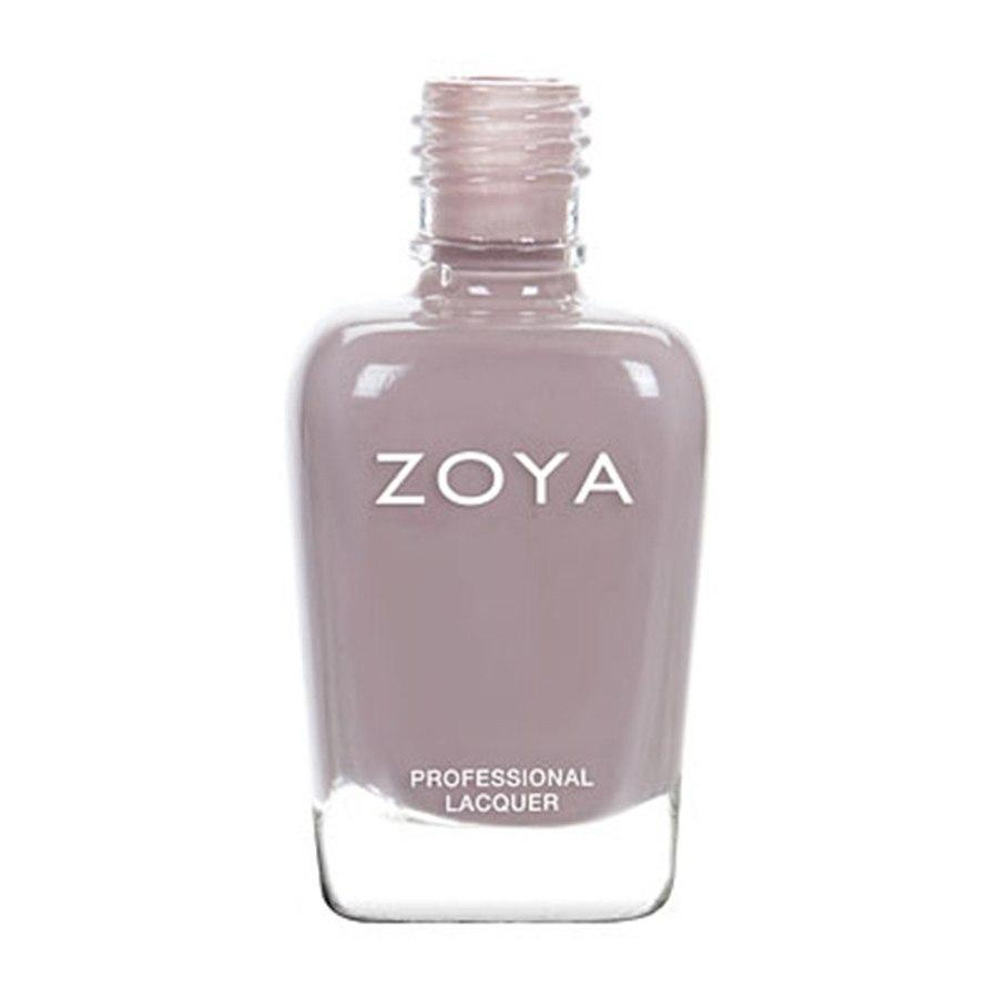 Zoya Nail Polish - Eastyn (0.5 oz)-Zoya-BeautyOfASite | Beauty, Fashion & Gourmet Boutique
