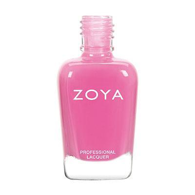 Zoya Nail Polish - Eden (0.5 oz)-Zoya-BeautyOfASite | Beauty, Fashion & Gourmet Boutique