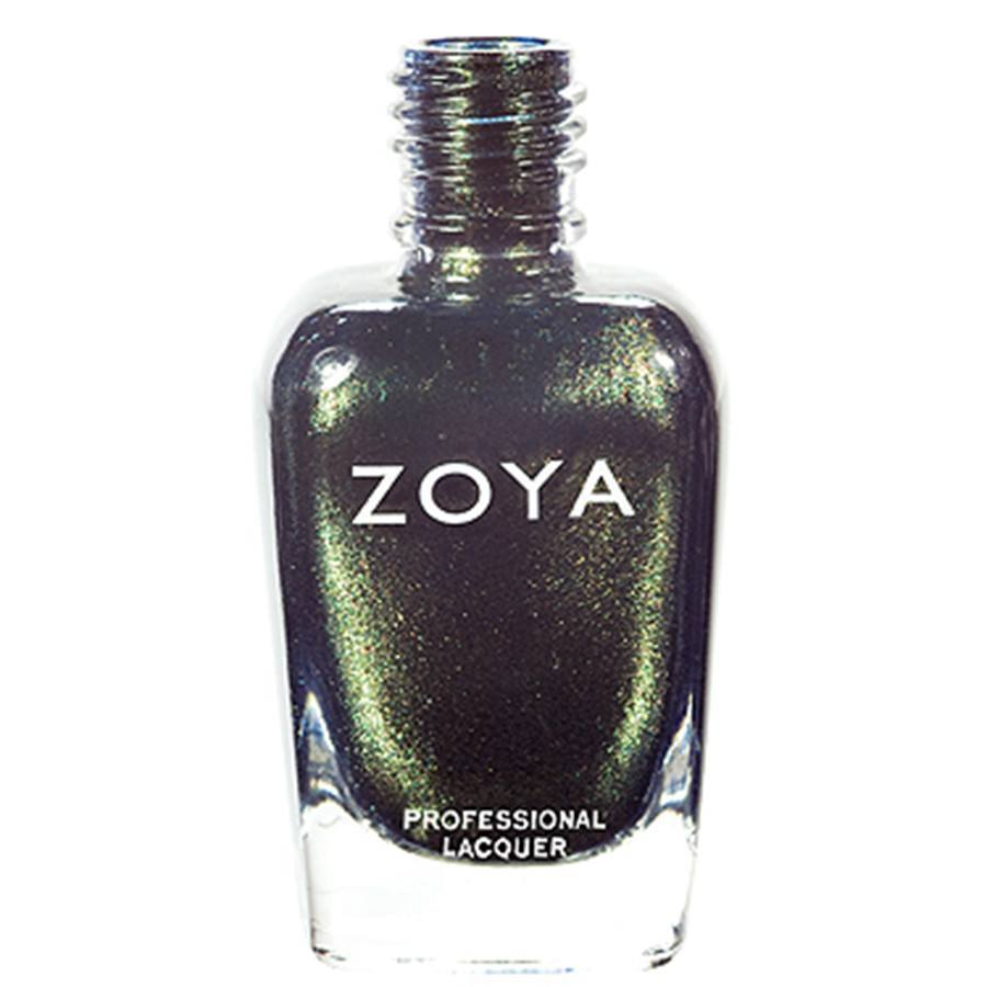 Zoya Nail Polish - Edyta (0.5 oz)-Zoya-BeautyOfASite | Beauty, Fashion & Gourmet Boutique