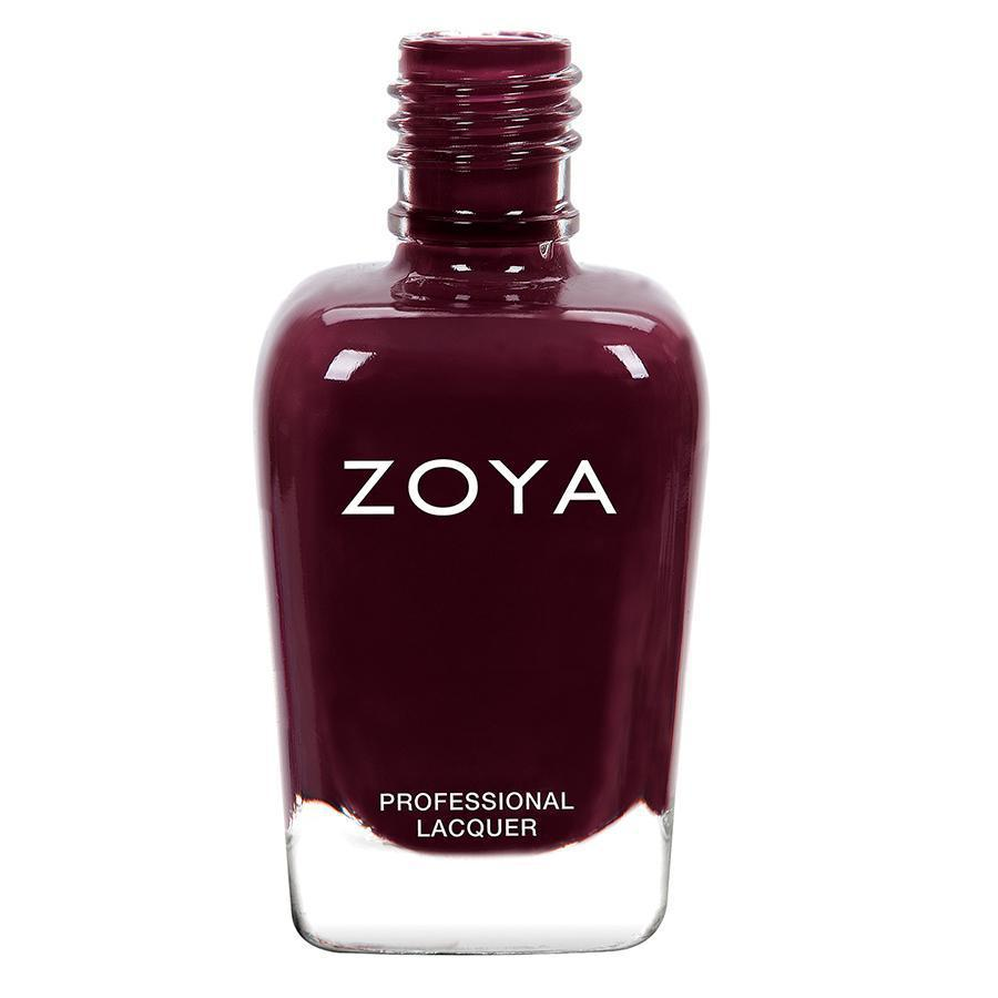 Zoya Nail Polish - Elaine (0.5 oz)-Zoya-BeautyOfASite | Beauty, Fashion & Gourmet Boutique