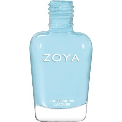 Zoya Nail Polish - Eleni (0.5 oz)-Zoya-BeautyOfASite | Beauty, Fashion & Gourmet Boutique