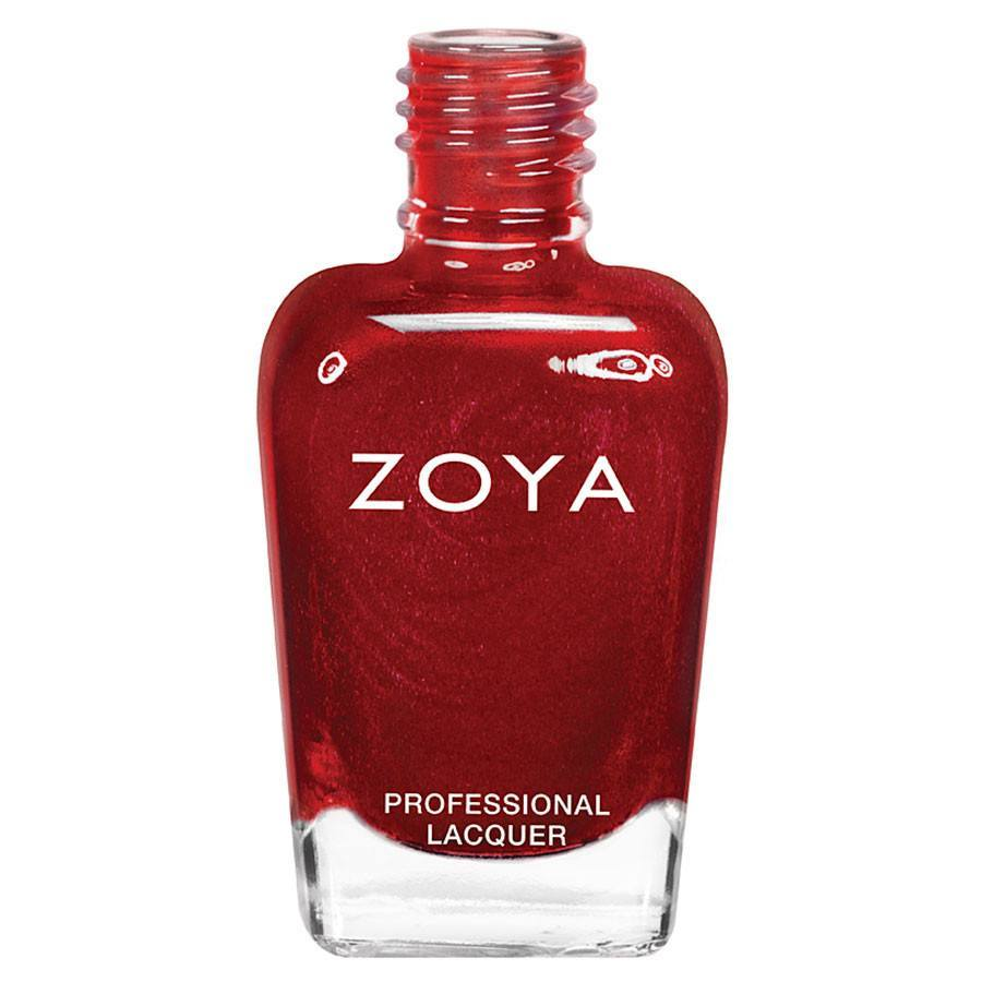 Zoya Nail Polish - Elisa (0.5 oz)-Zoya-BeautyOfASite | Beauty, Fashion & Gourmet Boutique