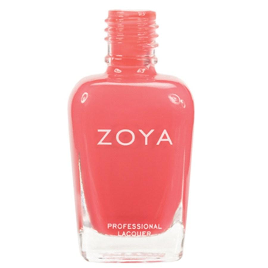 Zoya Nail Polish - Elodie (0.5 oz)-Zoya-BeautyOfASite | Beauty, Fashion & Gourmet Boutique