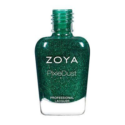 Zoya Nail Polish- Elphie (0.5 oz)-Zoya-BeautyOfASite | Beauty, Fashion & Gourmet Boutique