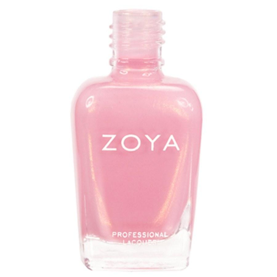 Zoya Nail Polish - Erika (0.5 oz)-Zoya-BeautyOfASite | Beauty, Fashion & Gourmet Boutique