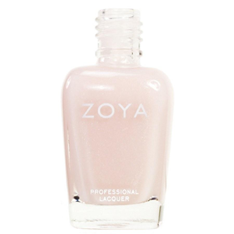 Zoya Nail Polish - Erin (0.5 oz)-Zoya-BeautyOfASite | Beauty, Fashion & Gourmet Boutique