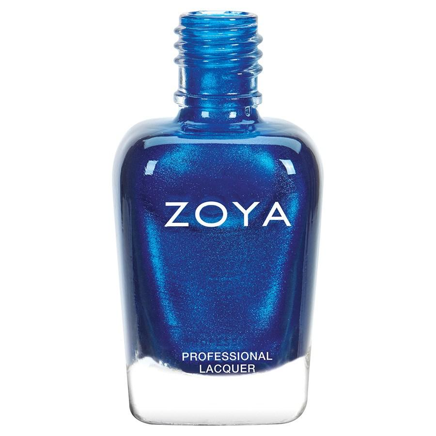 Zoya Nail Polish - Estelle (0.5 oz)-Zoya-BeautyOfASite | Beauty, Fashion & Gourmet Boutique