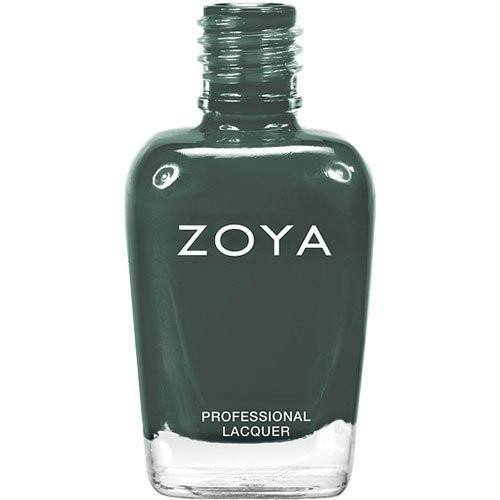 Zoya Nail Polish - Evvie (0.5 oz)-Zoya-BeautyOfASite | Beauty, Fashion & Gourmet Boutique