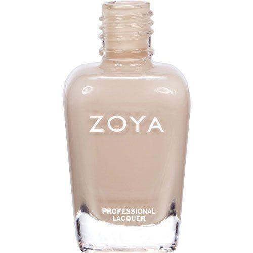 Zoya Nail Polish - Farah (0.5 oz)-Zoya-BeautyOfASite | Beauty, Fashion & Gourmet Boutique