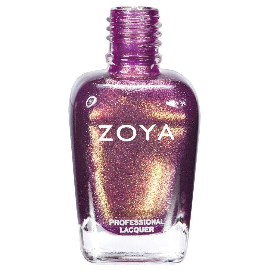 Zoya Nail Polish - Faye (0.5 oz)-Zoya-BeautyOfASite | Beauty, Fashion & Gourmet Boutique