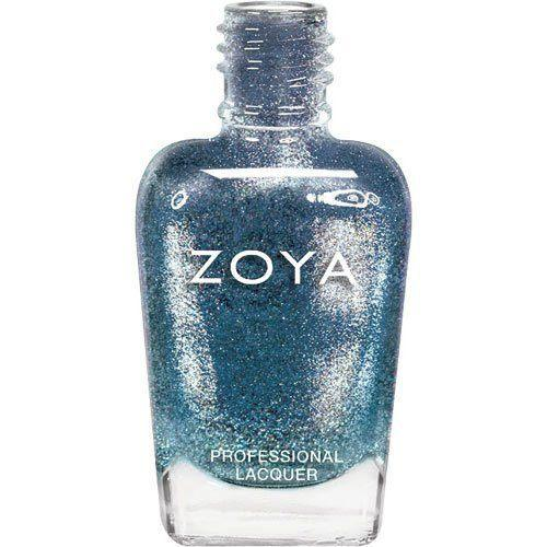 Zoya Nail Polish - FeiFei (0.5 oz)-Zoya-BeautyOfASite | Beauty, Fashion & Gourmet Boutique