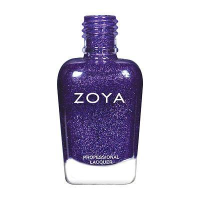 Zoya Nail Polish - Finley (0.5 oz)-Zoya-BeautyOfASite | Beauty, Fashion & Gourmet Boutique
