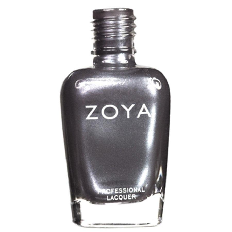 Zoya Nail Polish - Freja (0.5 oz)-Zoya-BeautyOfASite | Beauty, Fashion & Gourmet Boutique