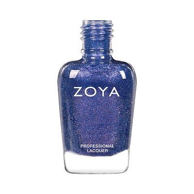 Zoya Nail Polish - Gardner (0.5 oz)-Zoya-BeautyOfASite | Beauty, Fashion & Gourmet Boutique