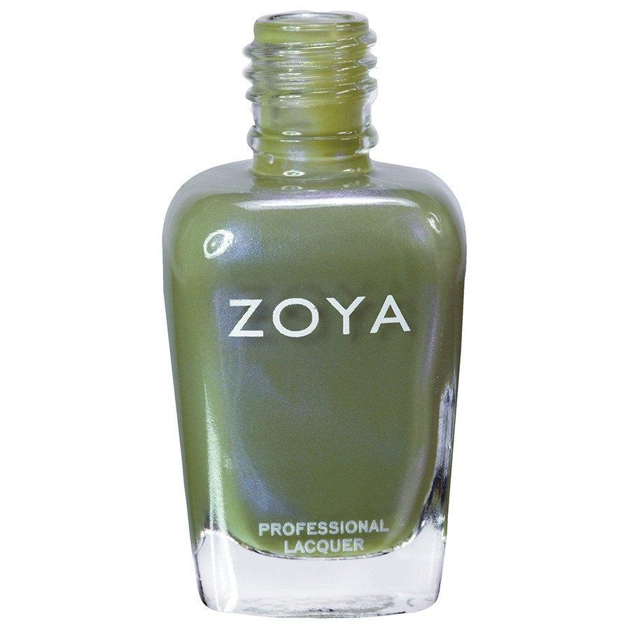 Zoya Nail Polish - Gemma (0.5 oz)-Zoya-BeautyOfASite | Beauty, Fashion & Gourmet Boutique