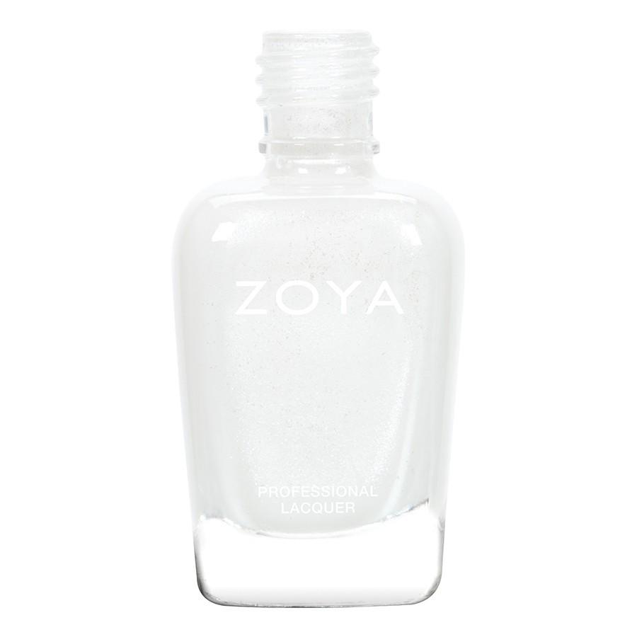 Zoya Nail Polish - Genesis (0.5 oz)-Zoya-BeautyOfASite | Beauty, Fashion & Gourmet Boutique