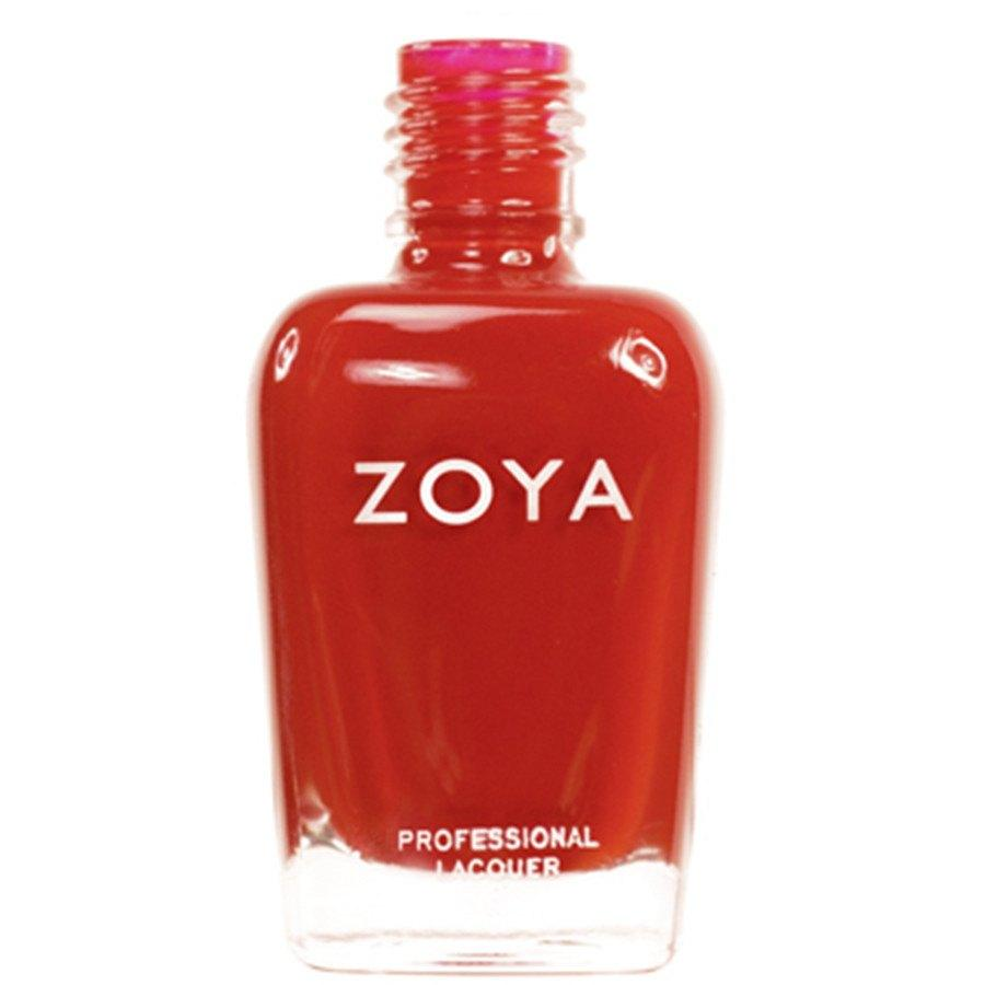 Zoya Nail Polish - Gia (0.5 oz)-Zoya-BeautyOfASite | Beauty, Fashion & Gourmet Boutique