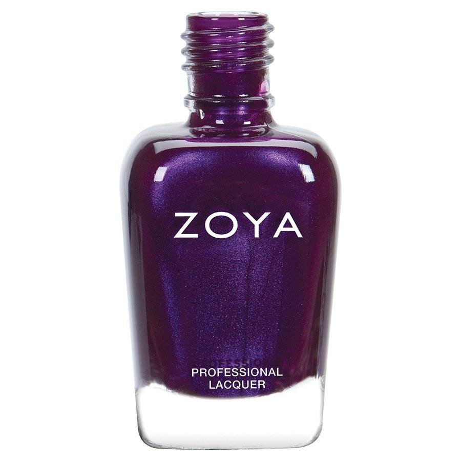 Zoya Nail Polish - Giada (0.5 oz)-Zoya-BeautyOfASite | Beauty, Fashion & Gourmet Boutique