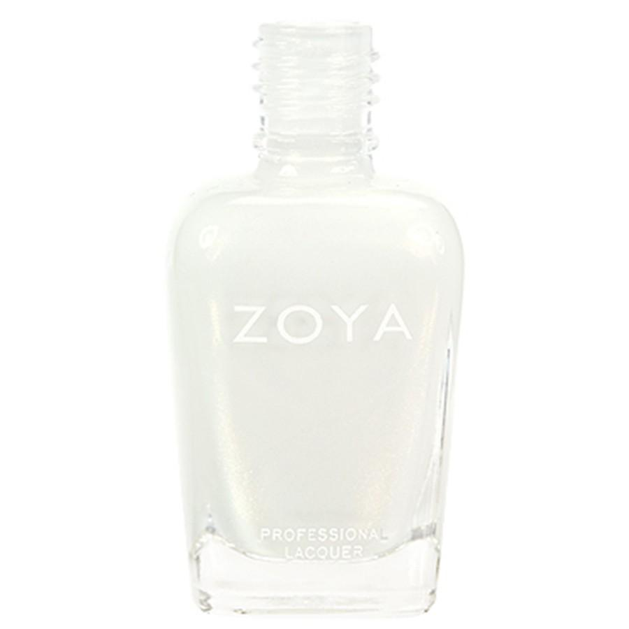Zoya Nail Polish - Ginessa (0.5 oz)-Zoya-BeautyOfASite | Beauty, Fashion & Gourmet Boutique