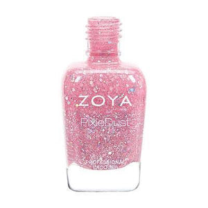 Zoya Nail Polish - Ginni (0.5 oz)-Zoya-BeautyOfASite | Beauty, Fashion & Gourmet Boutique