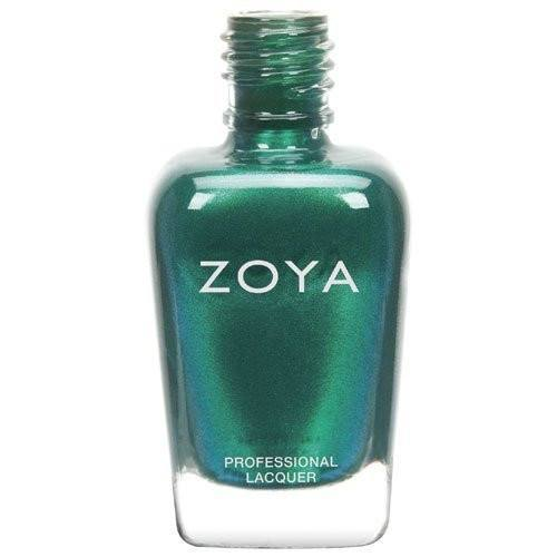 Zoya Nail Polish - Giovanna (0.5 oz)-Zoya-BeautyOfASite | Beauty, Fashion & Gourmet Boutique
