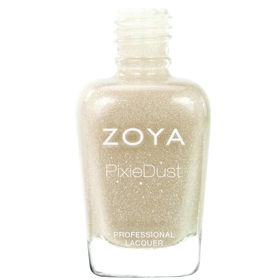 Zoya Nail Polish - Godiva (0.5 oz)-Zoya-BeautyOfASite | Beauty, Fashion & Gourmet Boutique