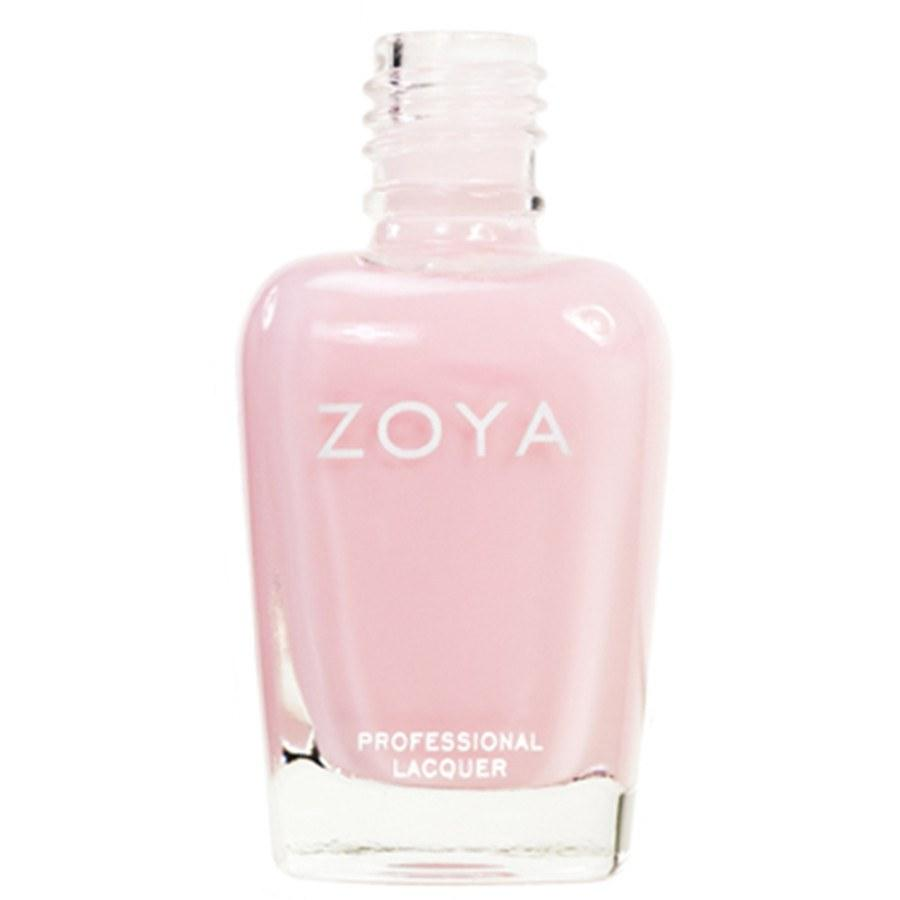 Zoya Nail Polish - Grace (0.5 oz)-Zoya-BeautyOfASite | Beauty, Fashion & Gourmet Boutique