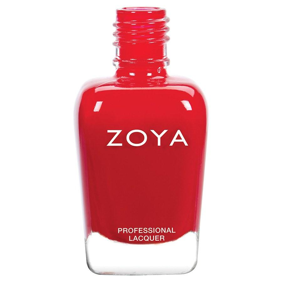Zoya Nail Polish - Hannah (0.5 oz)-Zoya-BeautyOfASite | Beauty, Fashion & Gourmet Boutique