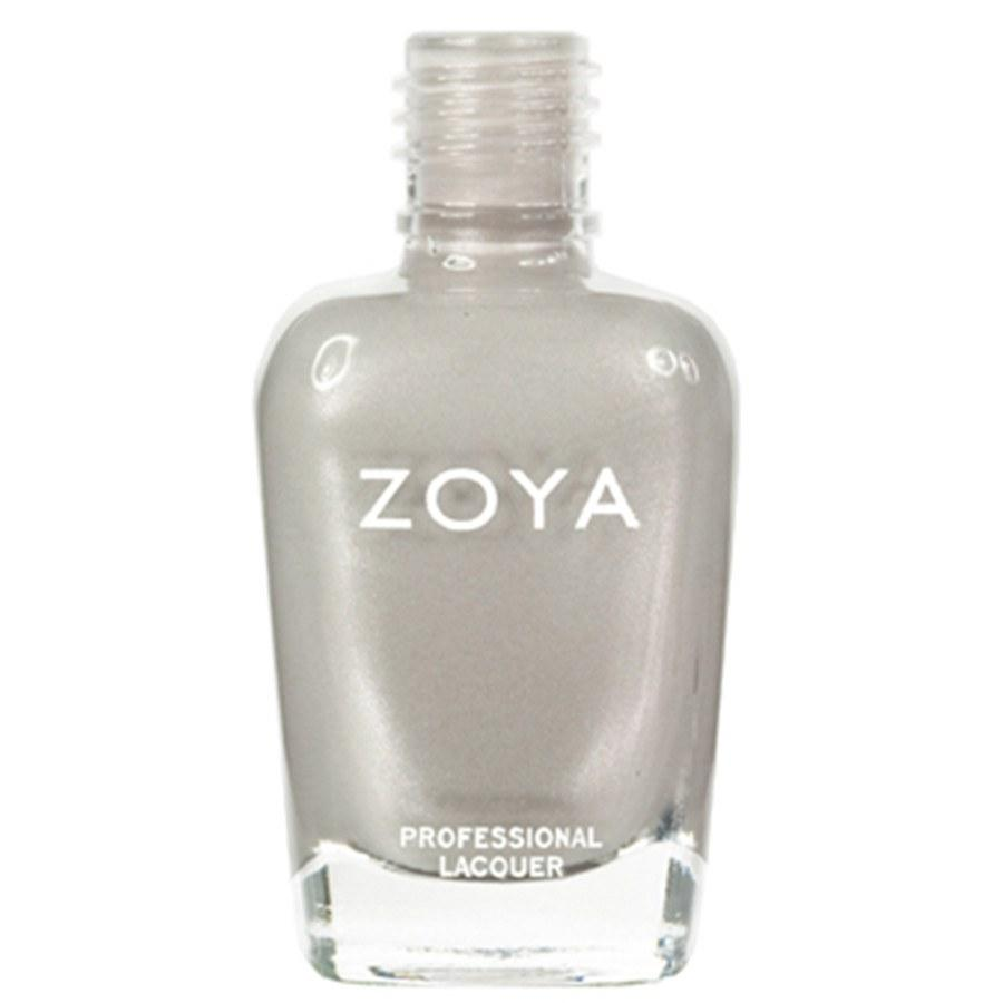 Zoya Nail Polish - Harley (0.5 oz)-Zoya-BeautyOfASite | Beauty, Fashion & Gourmet Boutique