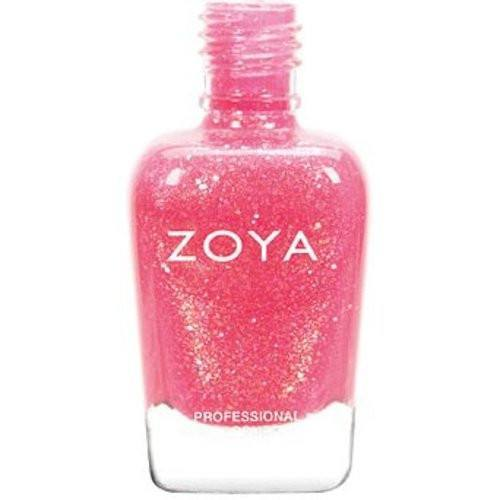 Zoya Nail Polish - Harper (0.5 oz)-Zoya-BeautyOfASite | Beauty, Fashion & Gourmet Boutique
