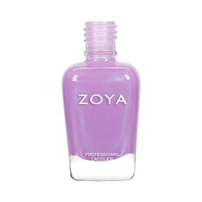 Zoya Nail Polish - Haruko (0.5 oz)-Zoya-BeautyOfASite | Beauty, Fashion & Gourmet Boutique