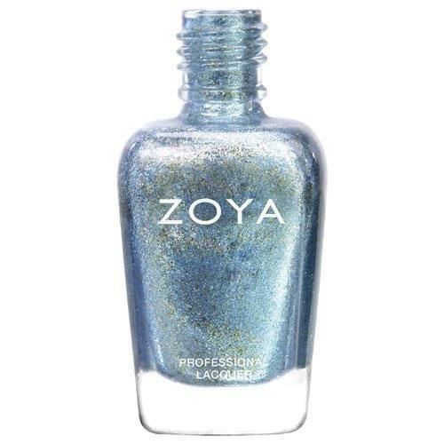 Zoya Nail Polish - Hazel (0.5 oz)-Zoya-BeautyOfASite | Beauty, Fashion & Gourmet Boutique