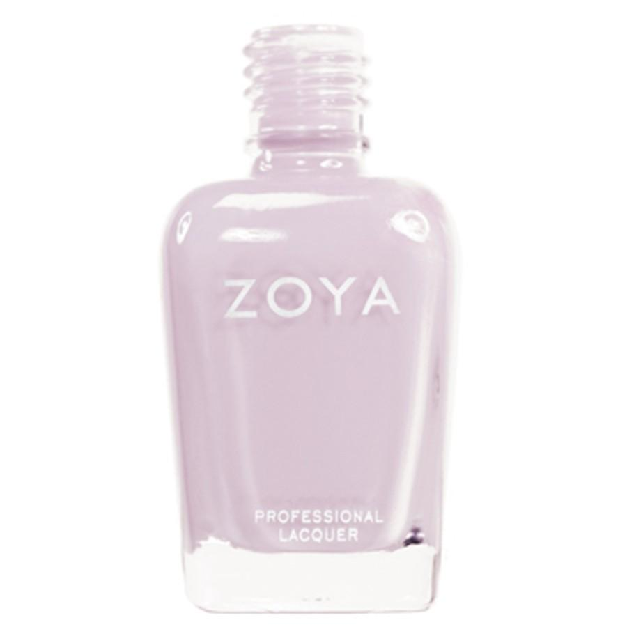 Zoya Nail Polish - Heather (0.5 oz)-Zoya-BeautyOfASite | Beauty, Fashion & Gourmet Boutique