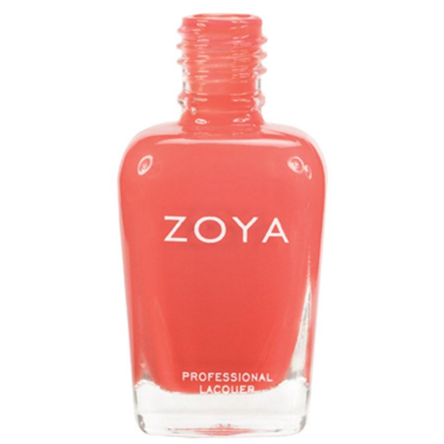 Zoya Nail Polish - Heidi (0.5 oz)-Zoya-BeautyOfASite | Beauty, Fashion & Gourmet Boutique