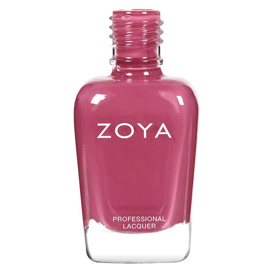 Zoya Nail Polish - Hera (0.5 oz)-Zoya-BeautyOfASite | Beauty, Fashion & Gourmet Boutique